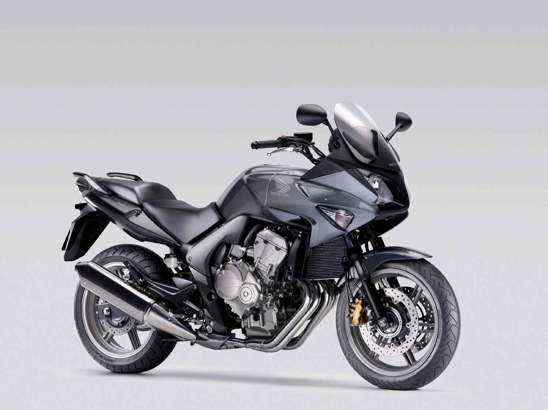 Kawasaki Za