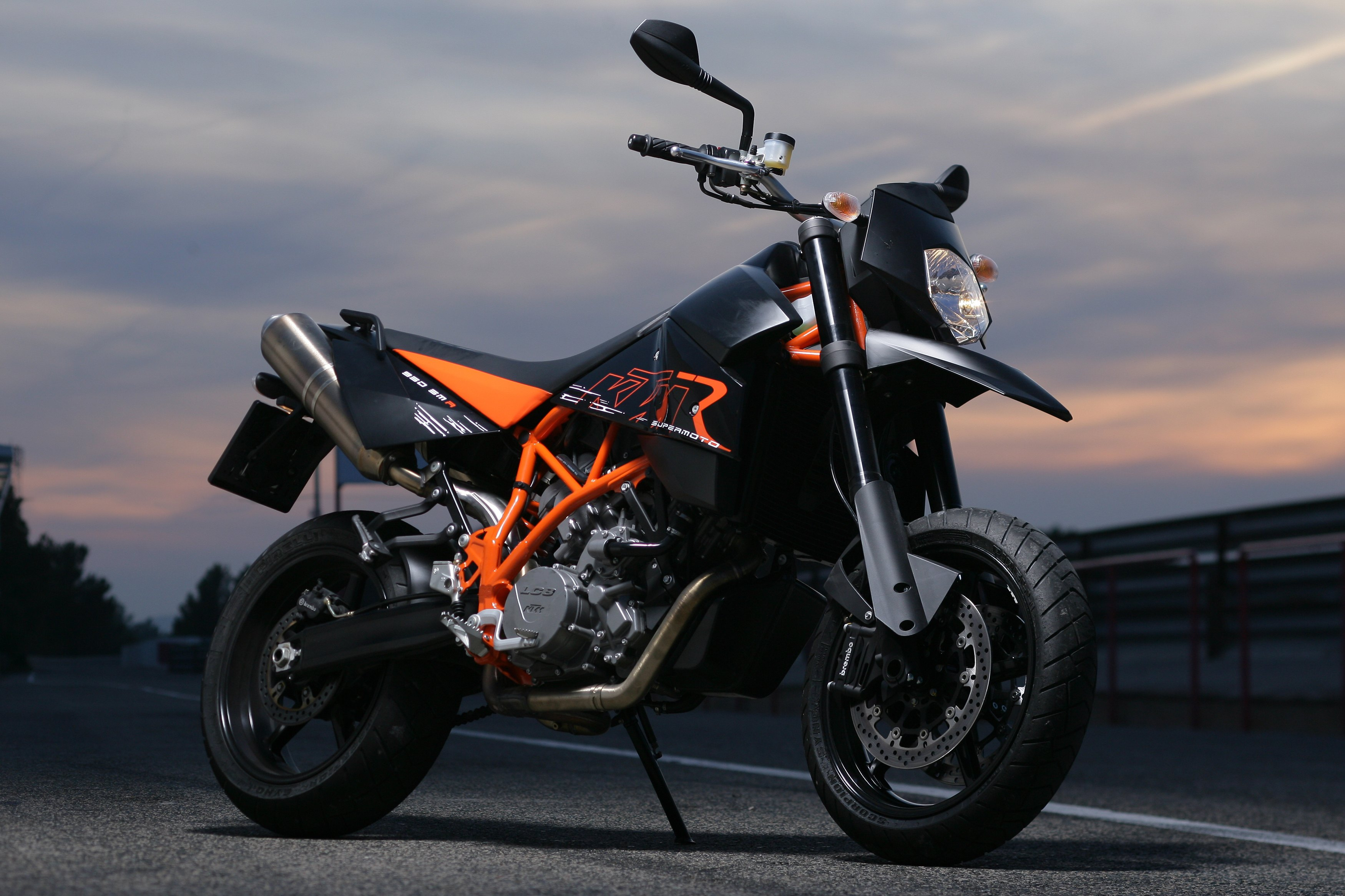 Ktm Duke  Youtube