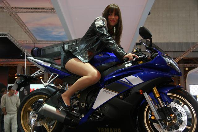 Messe paris event for Contemporary motors erie pa